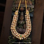 Antique Pearl Jewellery – A Stunning Necklace