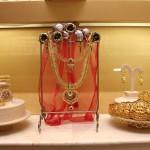 Latest Gold Bridal Jewellery Designs
