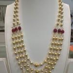 30 Grams Gold Pearl Haram
