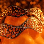 Gold Bangle Design from Rakesh Jewellers