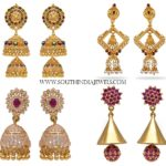 Latest Joyalukkas Collections