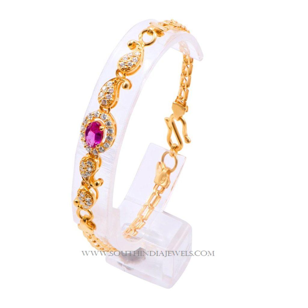 joyalukkas jewellery designs with price