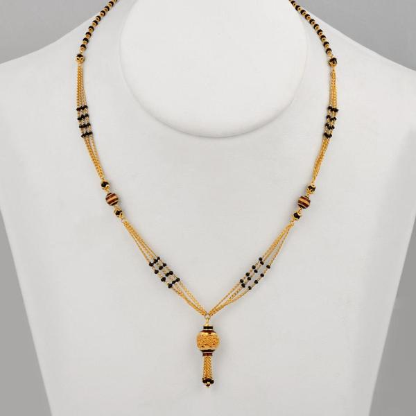 Gold Mangalsutra Designs From Waman Hari Pethe South India Jewels,Free Pes Embroidery Designs 4x4