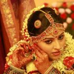 Actress Sneha's Wedding Jewellery Set Replica Available