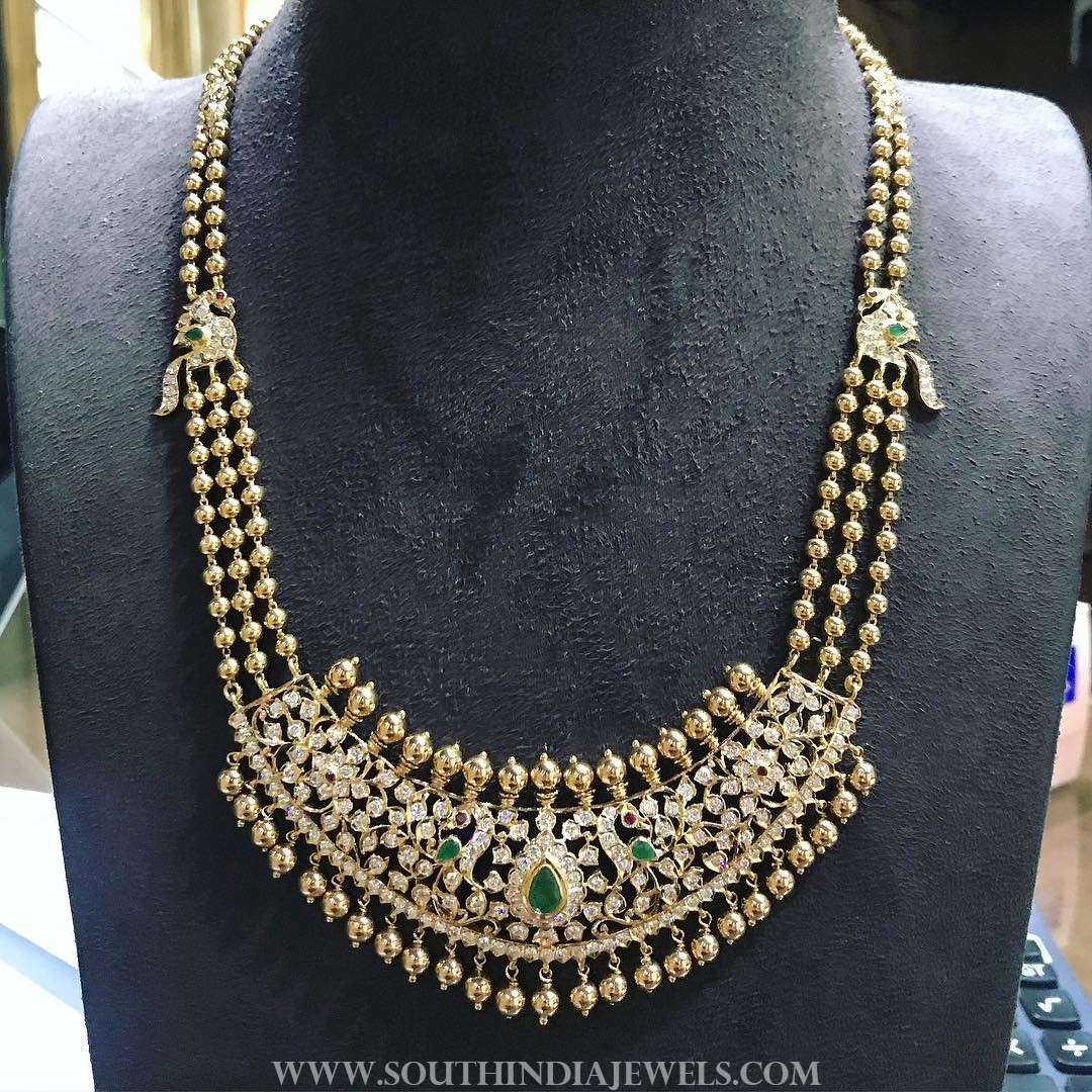 Diamond haram from psatyanarayansons_