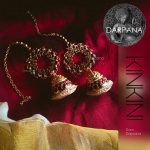 Exclusive Earrings From Darpana