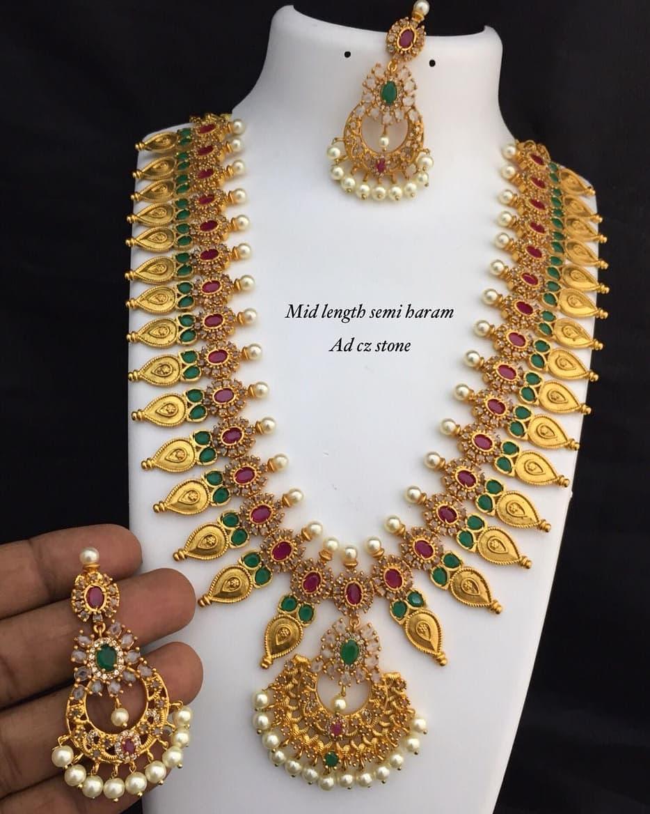 Beautiful Haram From Dhruvam