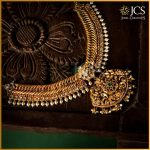 Beautiful Necklace From Jcs Jewel Creations