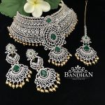 luxury Designer Collection From Bandhan