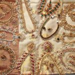 Amazing Necklace Collections From Sparkle And Glow By Archana