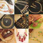 Mind Blowing Necklace Collections From Dreamjwell
