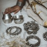 Amazing Silver Jewellery Collections From Silver Line Jewellery