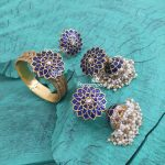 Delightful Jewellery Collections From Parampariya