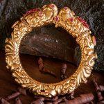 Bold Kada Bangle From 1 Gram Jewellery