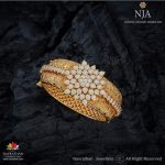 Classic Bangles From Navrathan1954