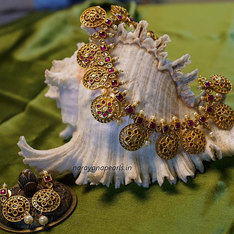 necklace-set
