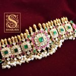 Stunning Jewellery by Shubris