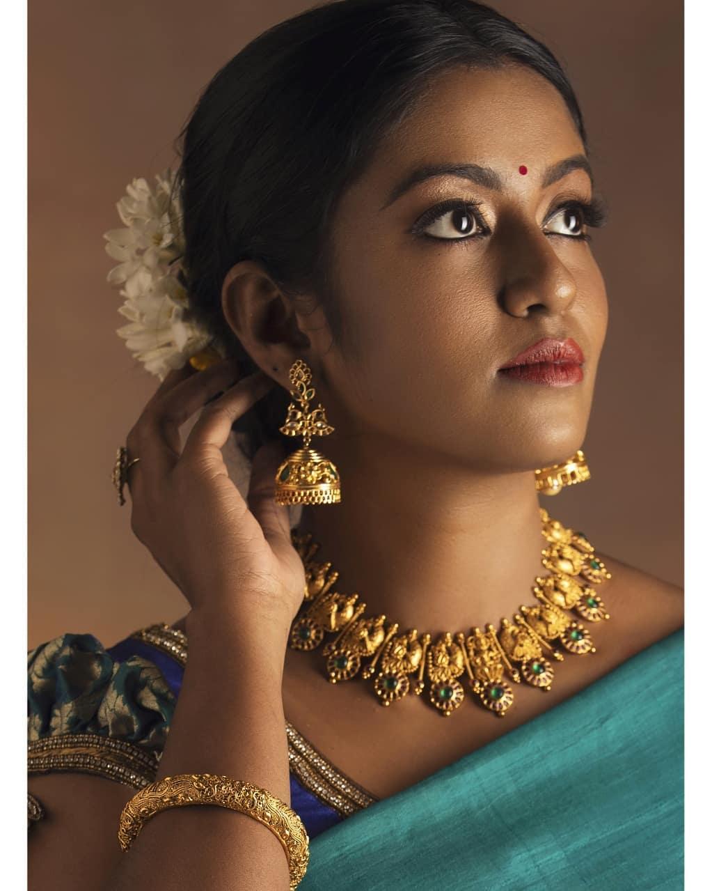 lakshmi-temple-jewellery