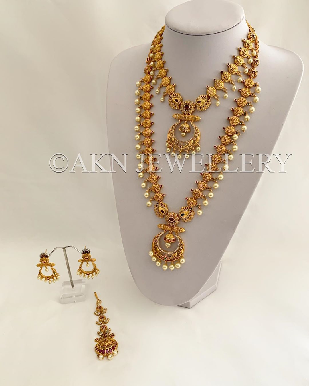 Complete-Bridal-Necklace-Set