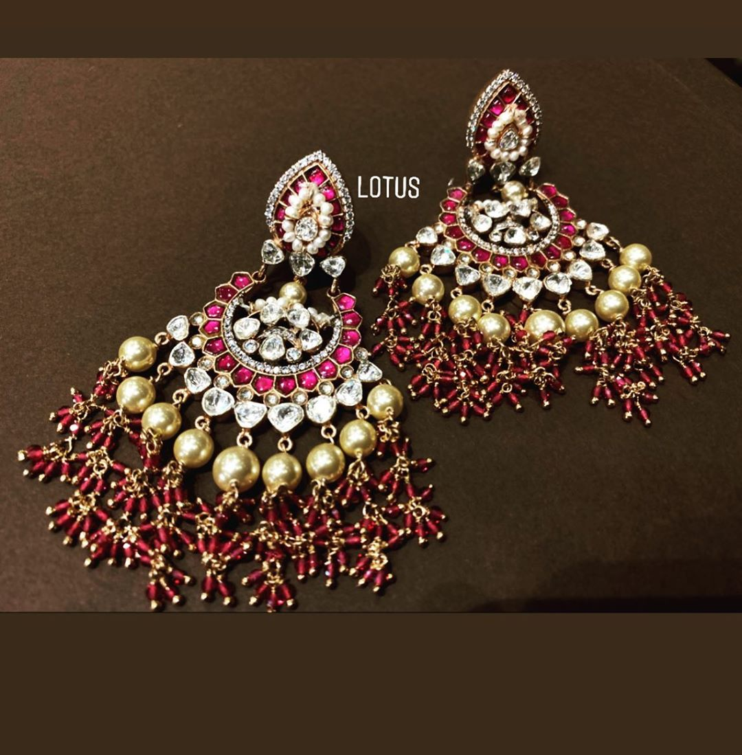 chandbali-earrings