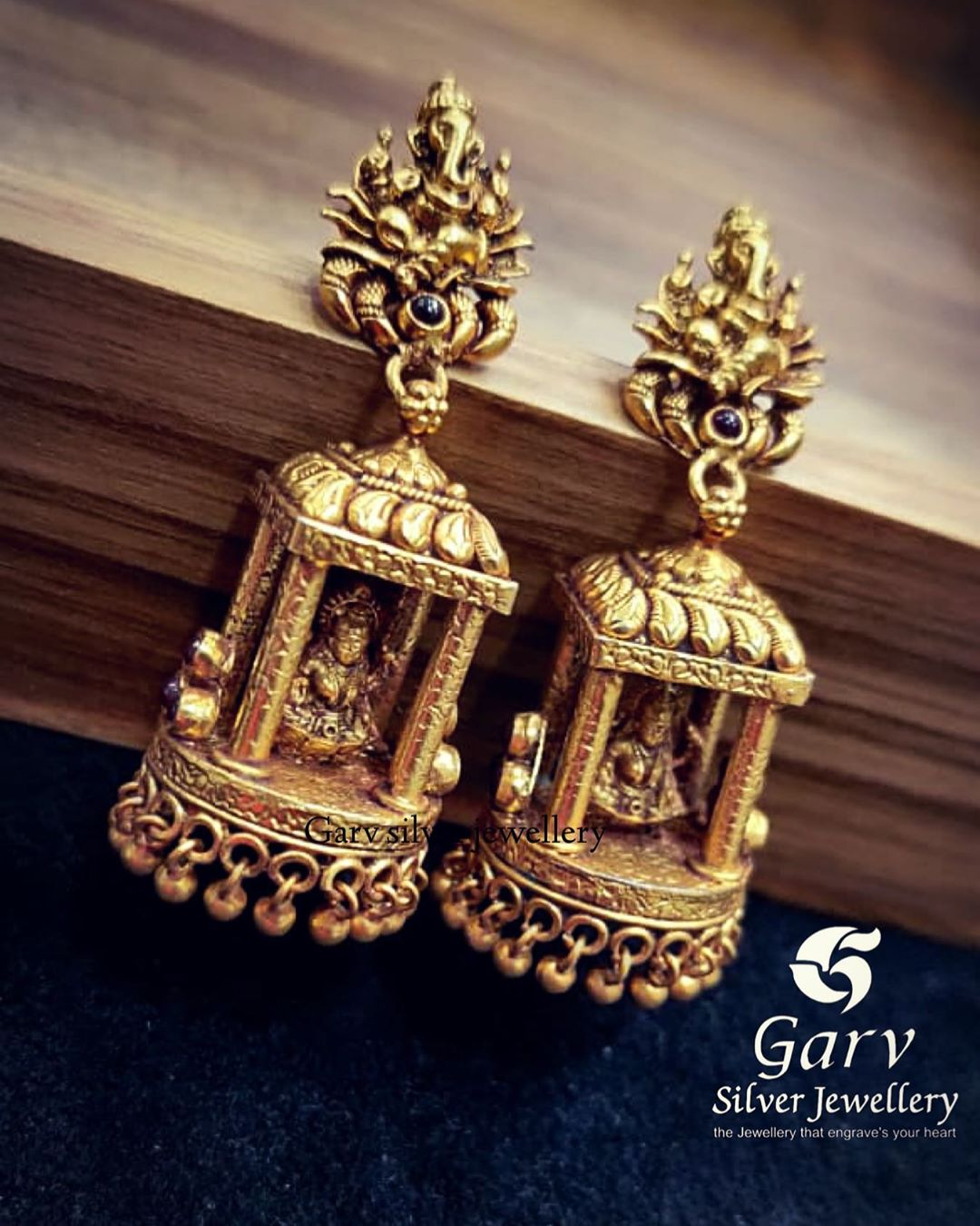 temple-design-jhumkas-online