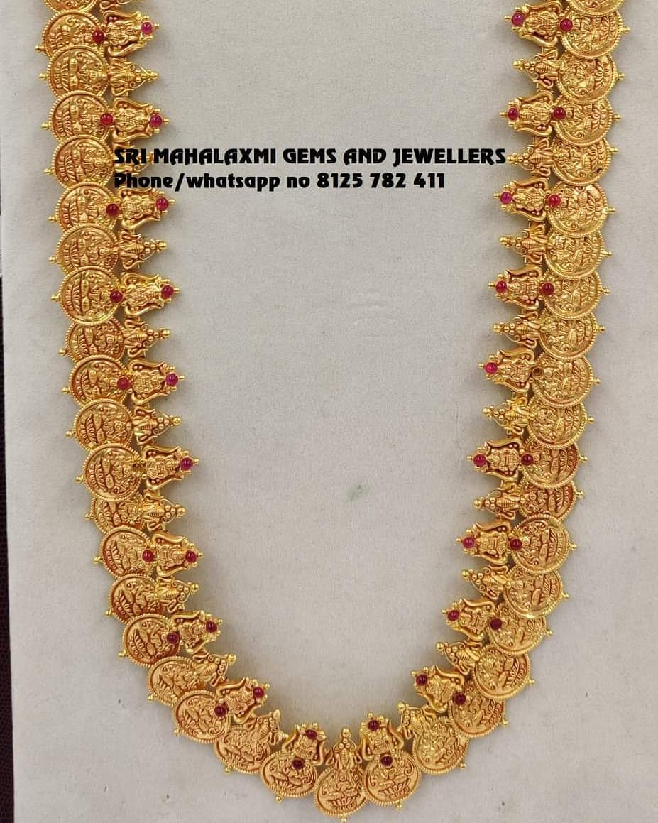 gold-temple-lakshmi-haram