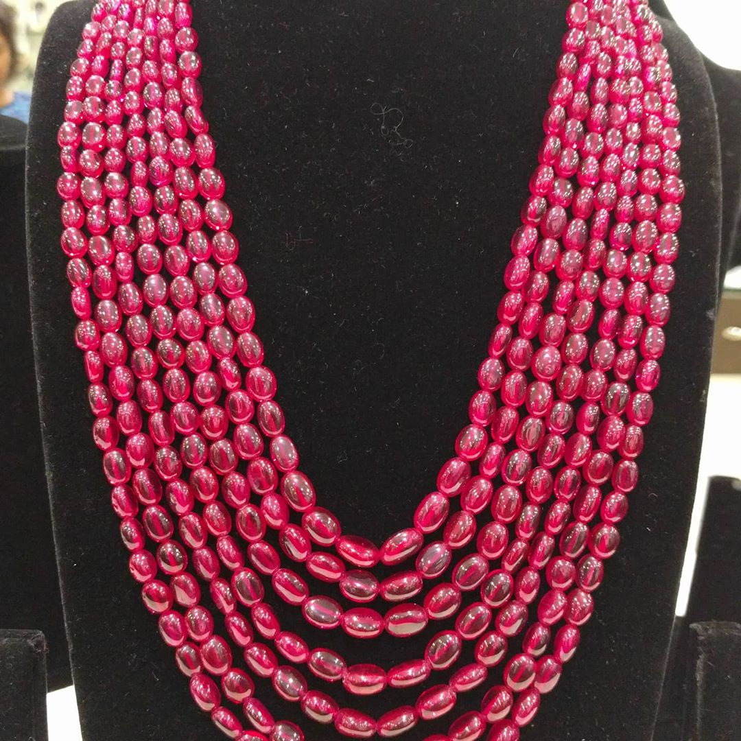 multilayer-beads-necklace