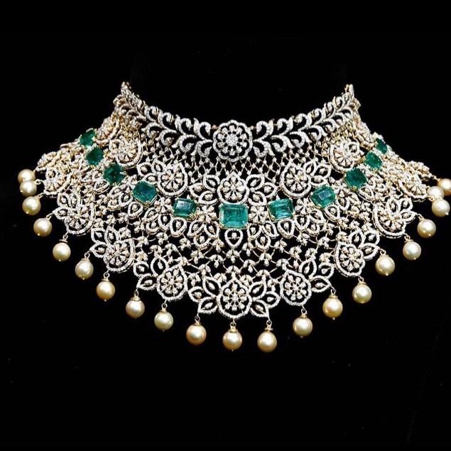 premium-huge-choker-necklace