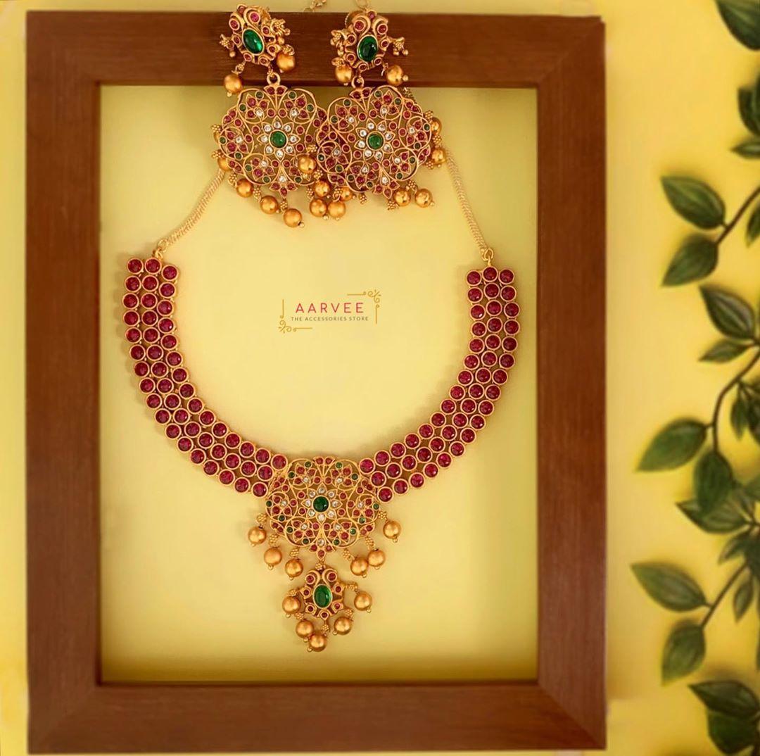 semi-precious-kemp-necklace-set