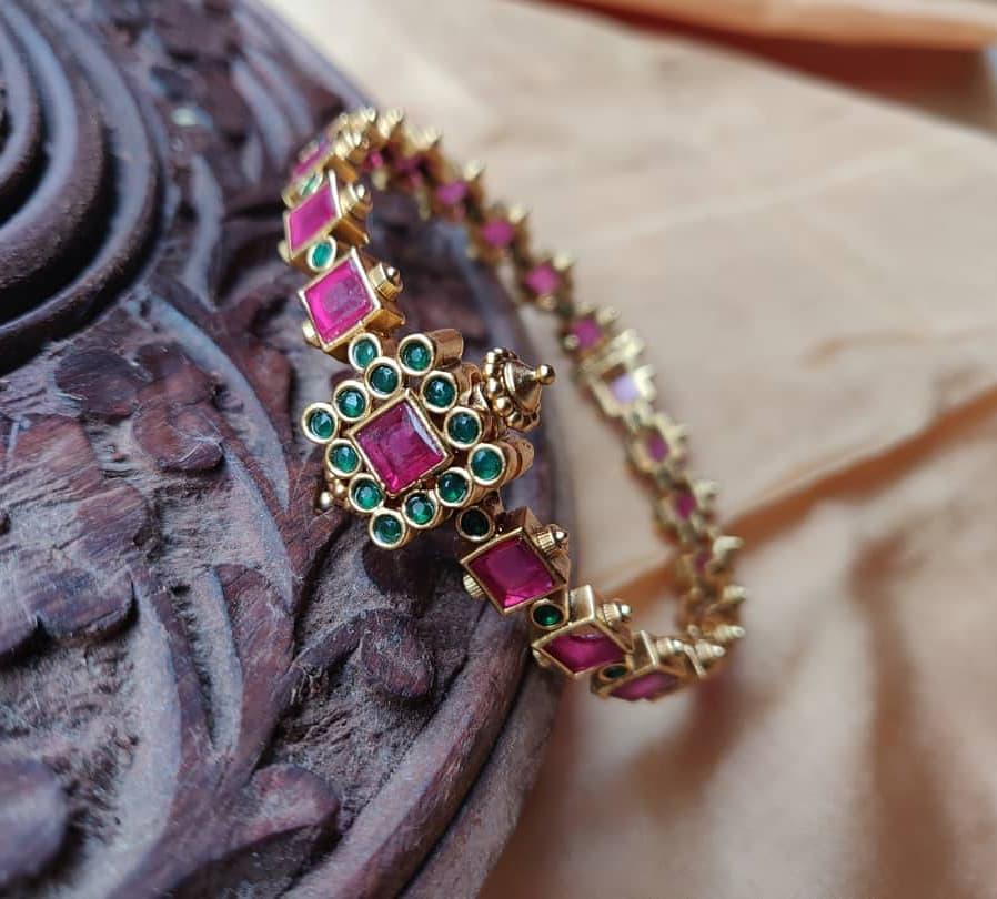 traditional-ruby-bangle