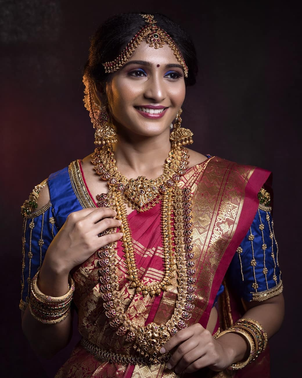 traditional-south-indian-wedding-jewellery-for-rent