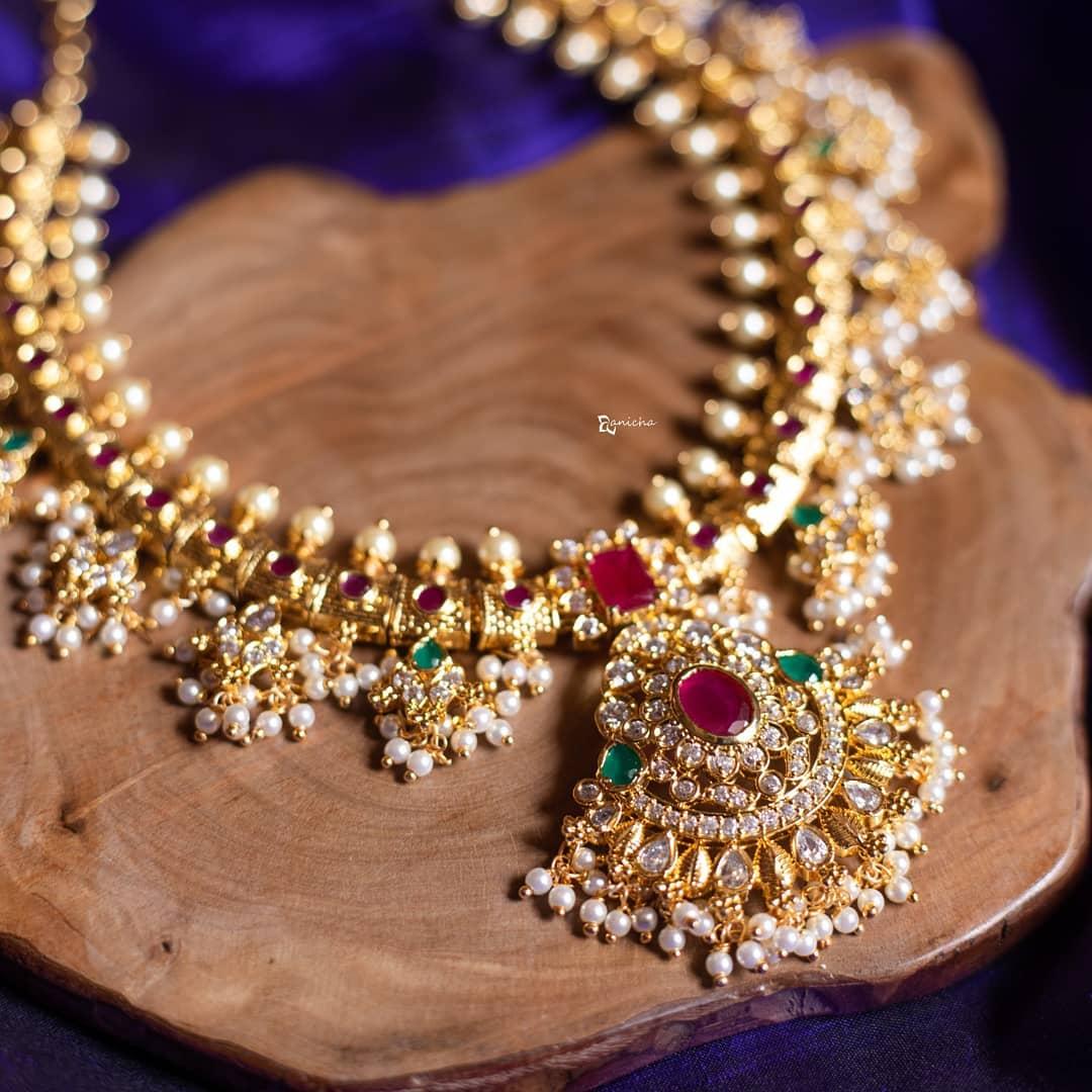 AD-guttapusalu-necklace