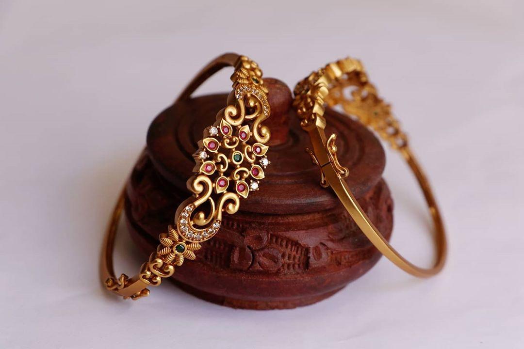 imitation-bangles