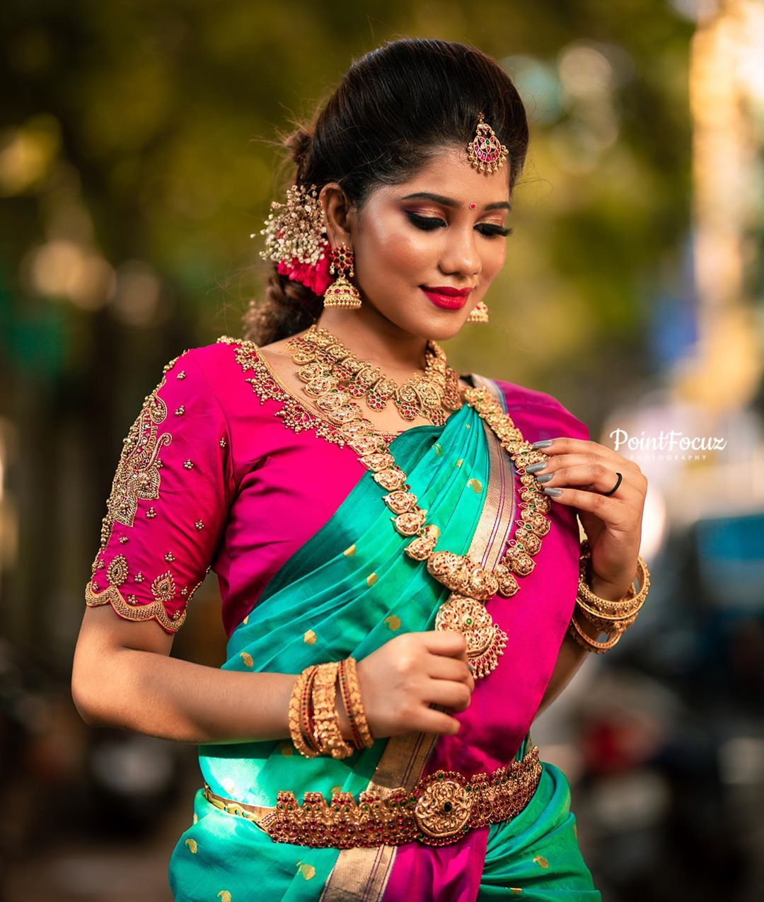 complete-southindian-bridal-jewellery