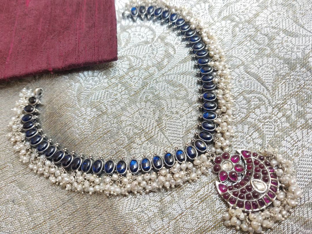 kemp-pearl-silver-necklace