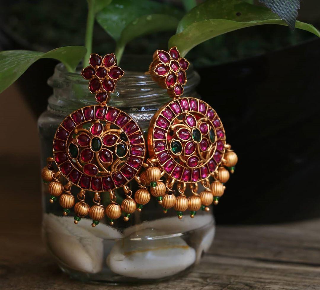 kemp-stone-earrings