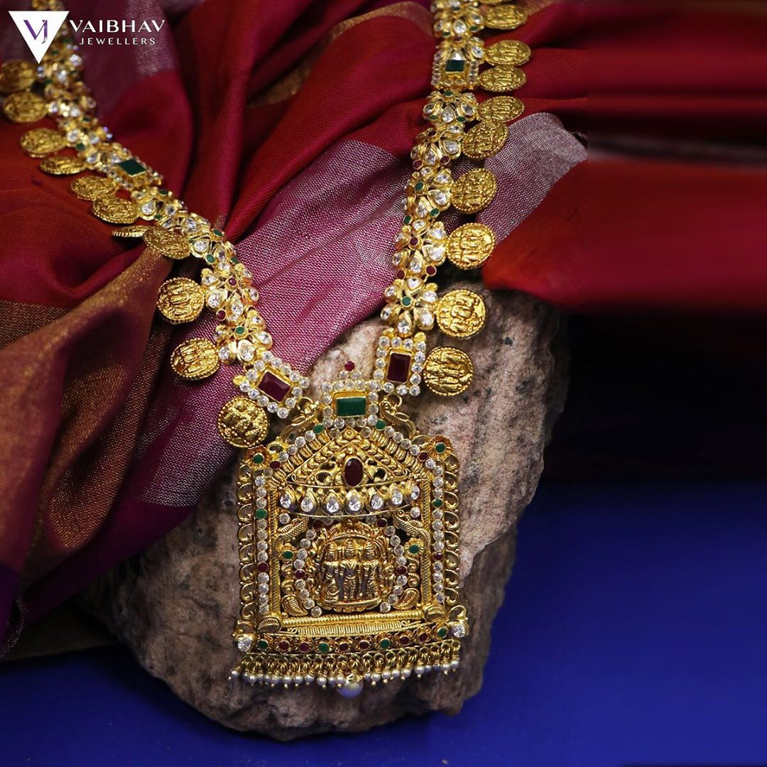 lord-rama-temple-necklace