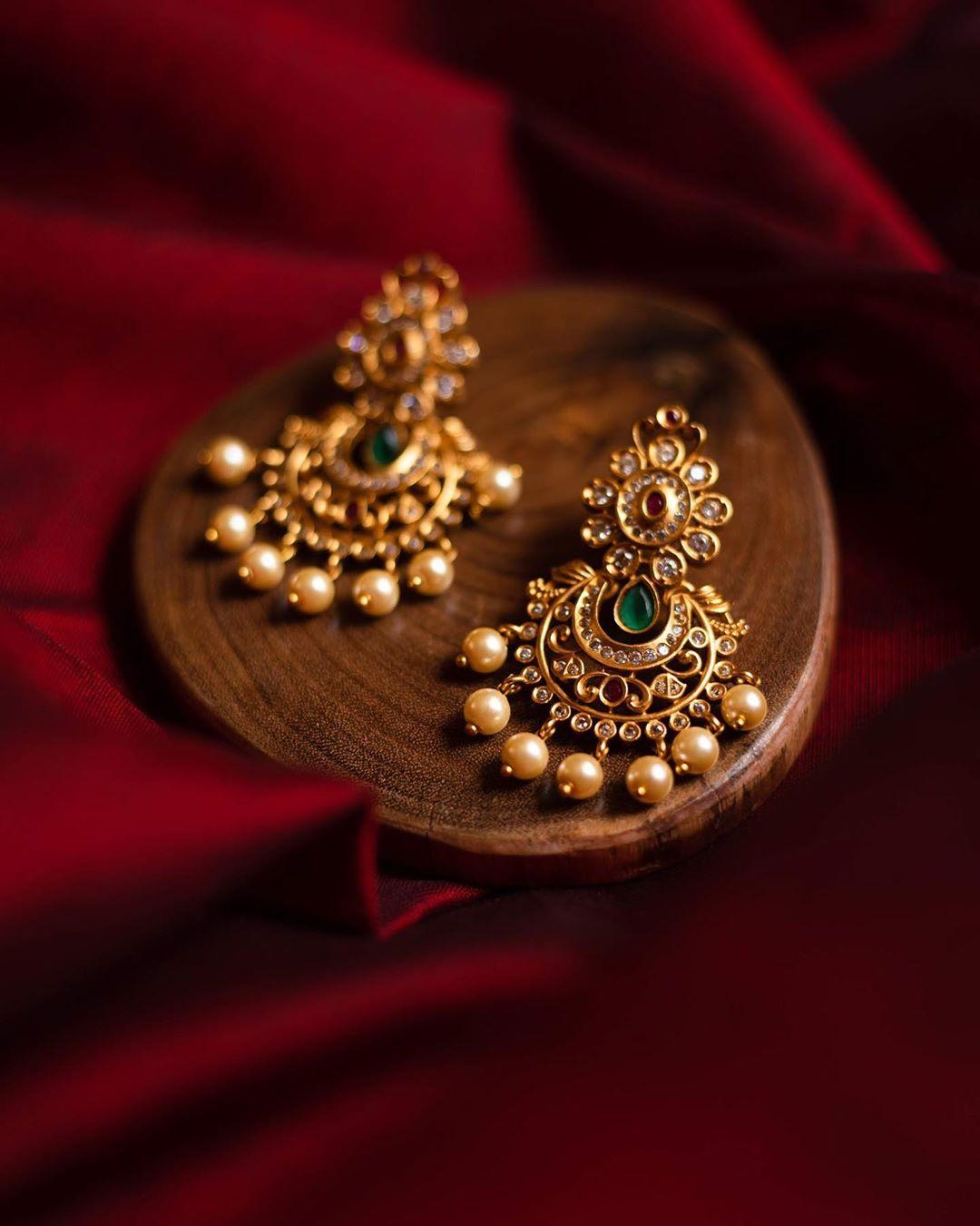 multistone-matte-earrings