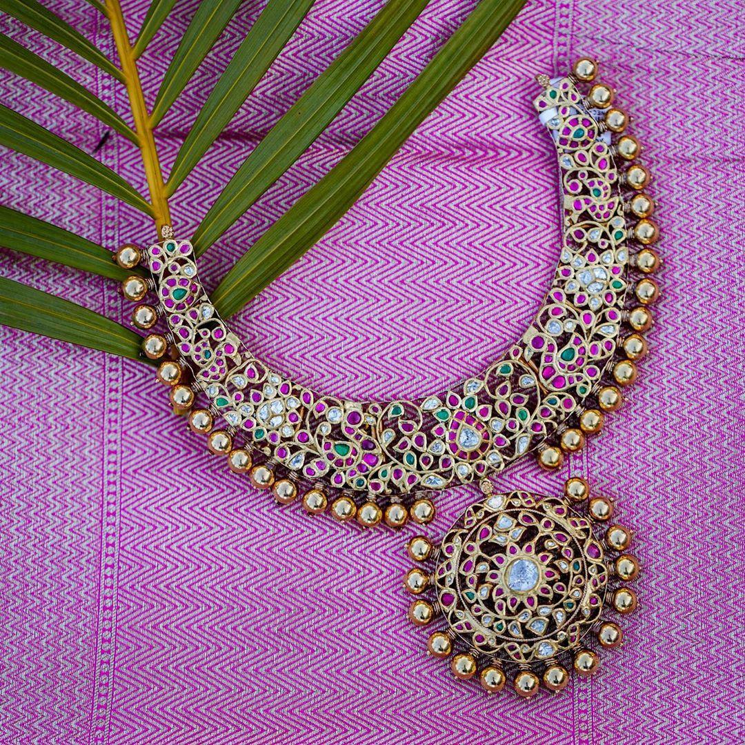 premium-necklace