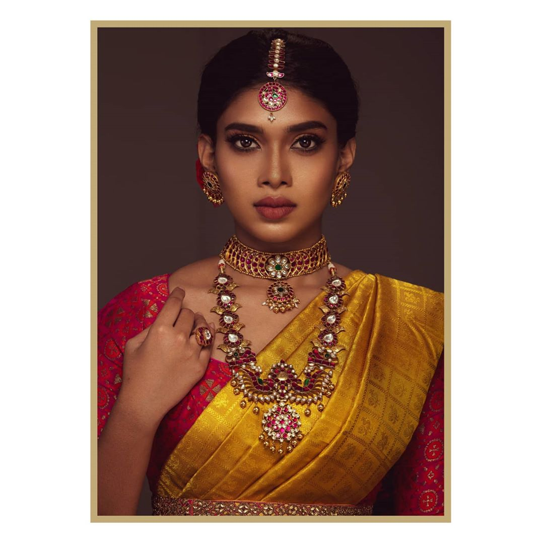silver-kundan-wedding-jewellery