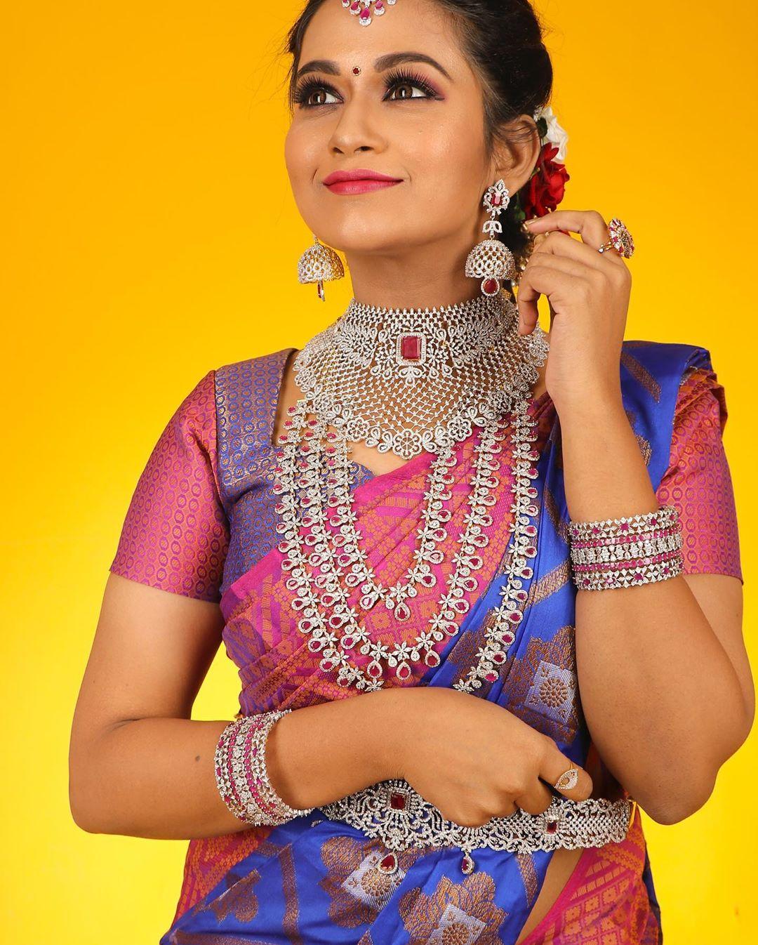 diamond-complete-bridal-jewellery-set