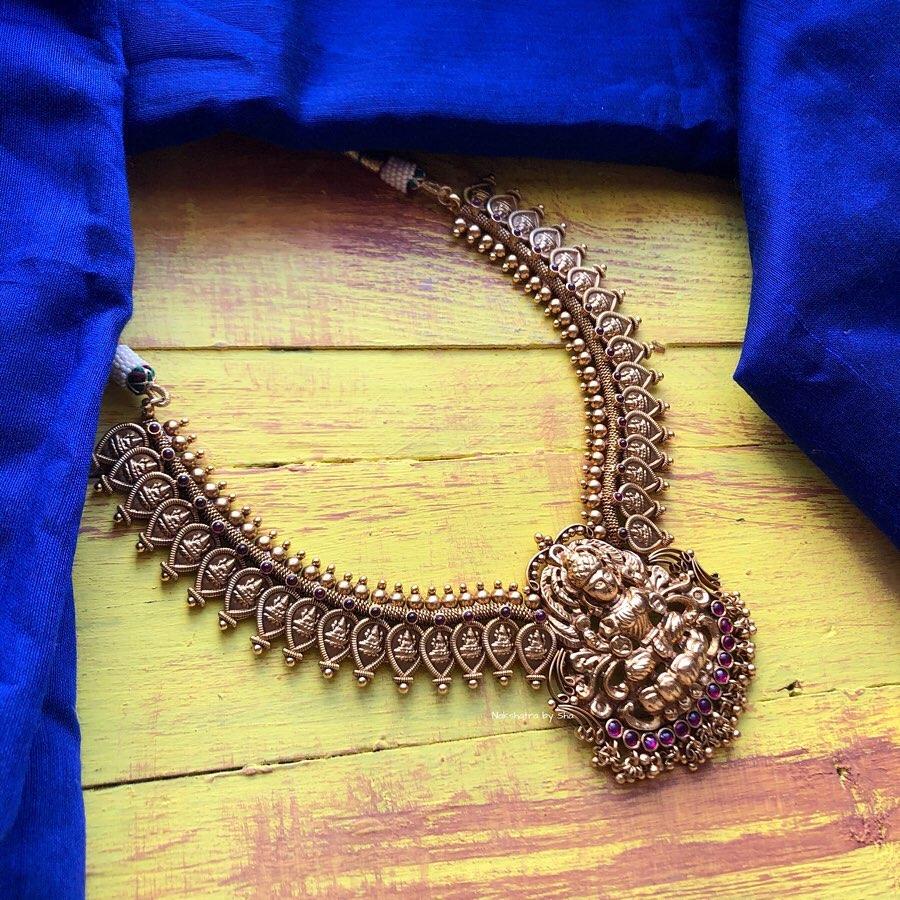 maanga-design-lakshmi-nagasu-necklace