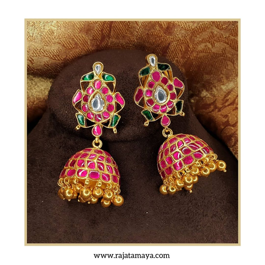 silver-gold-plated-with-kundan-stones