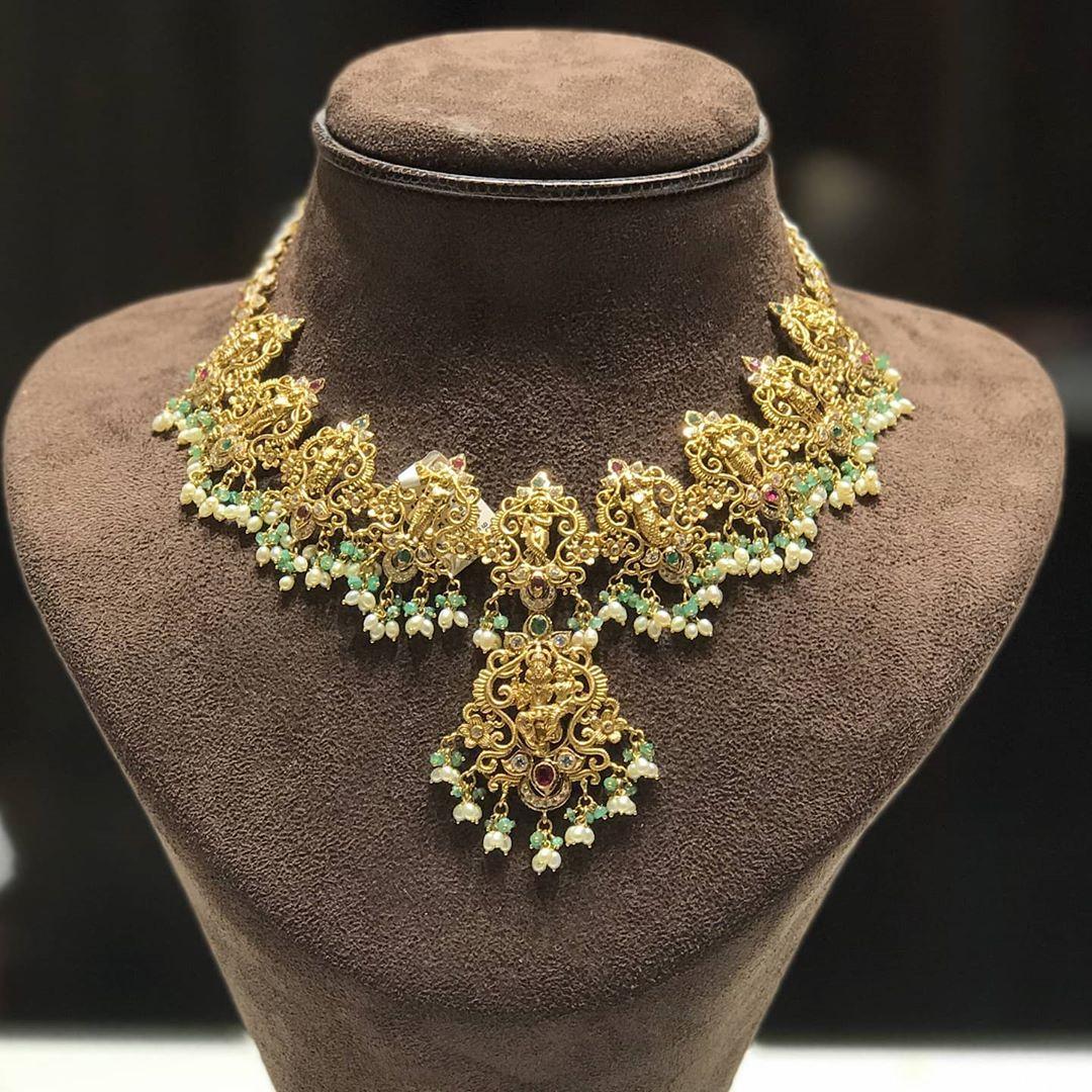 traditional-dashavataram-necklace