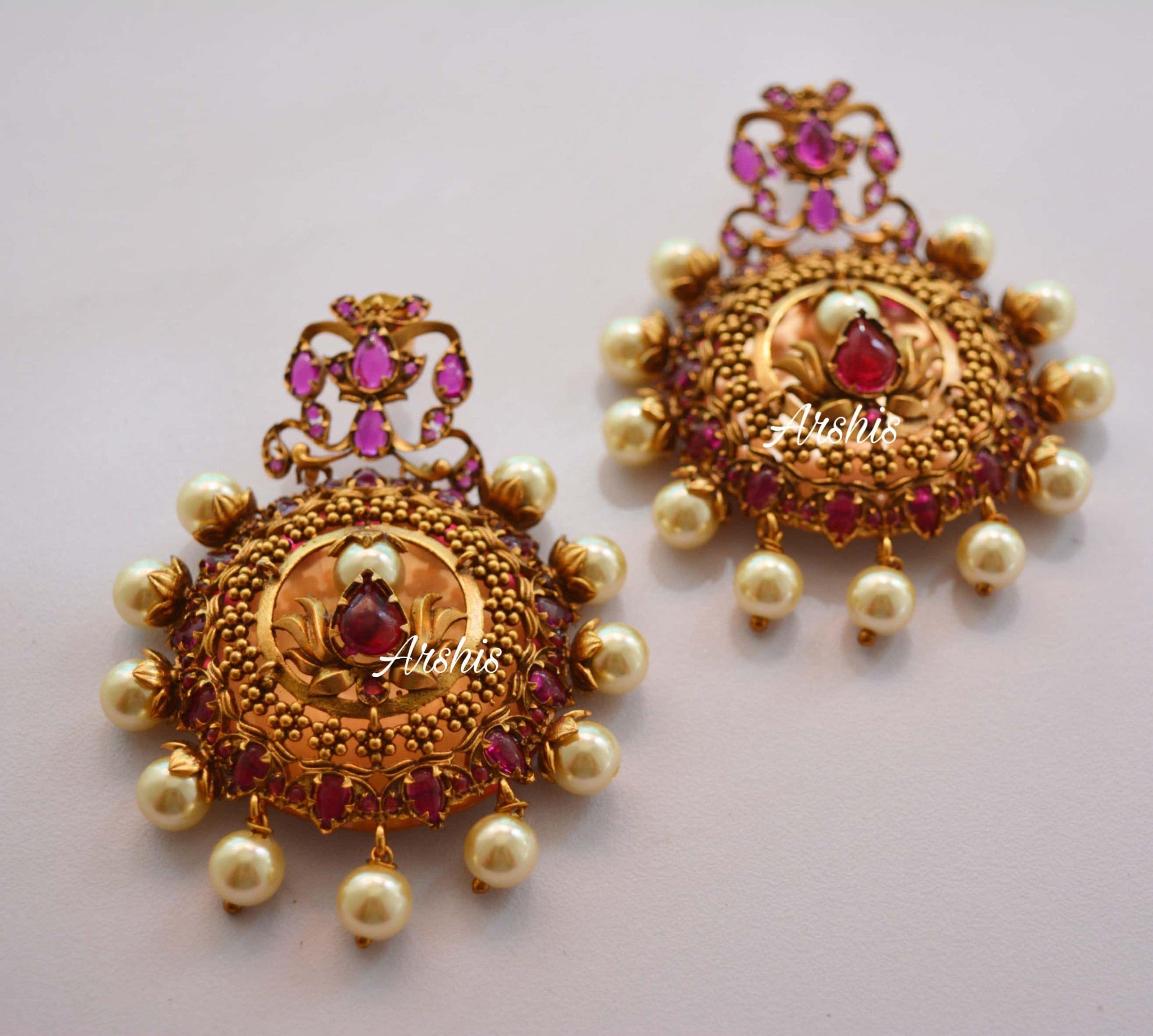 Grand-Nagas-Work-Ruby-Stone-Earrings-01-scaled (1)