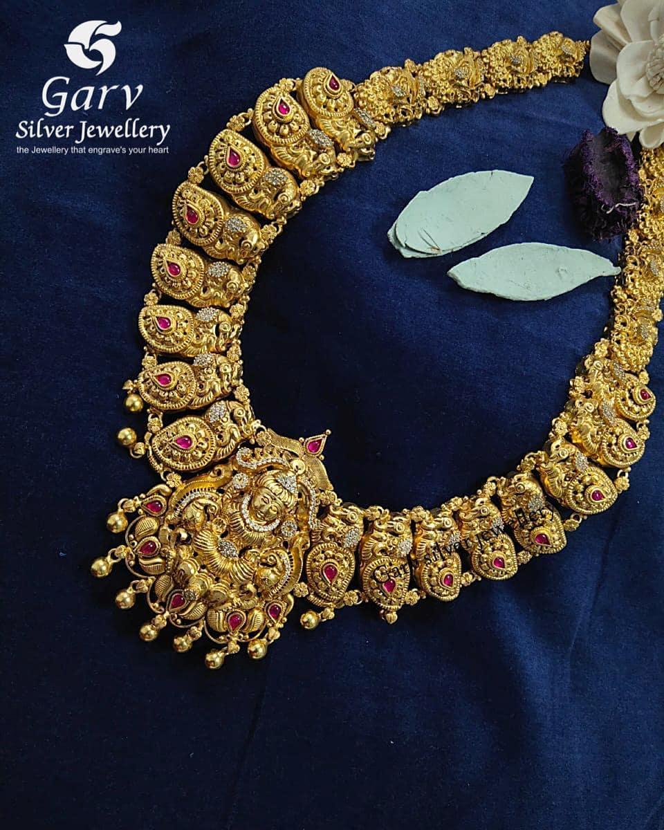 cz-stone-imitation-necklace
