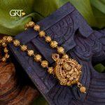 Naga Gold Jewellery