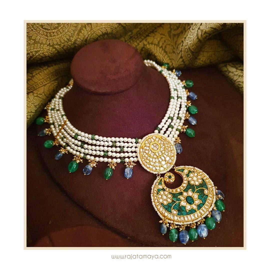 pearl-uncut-diamonds-haram