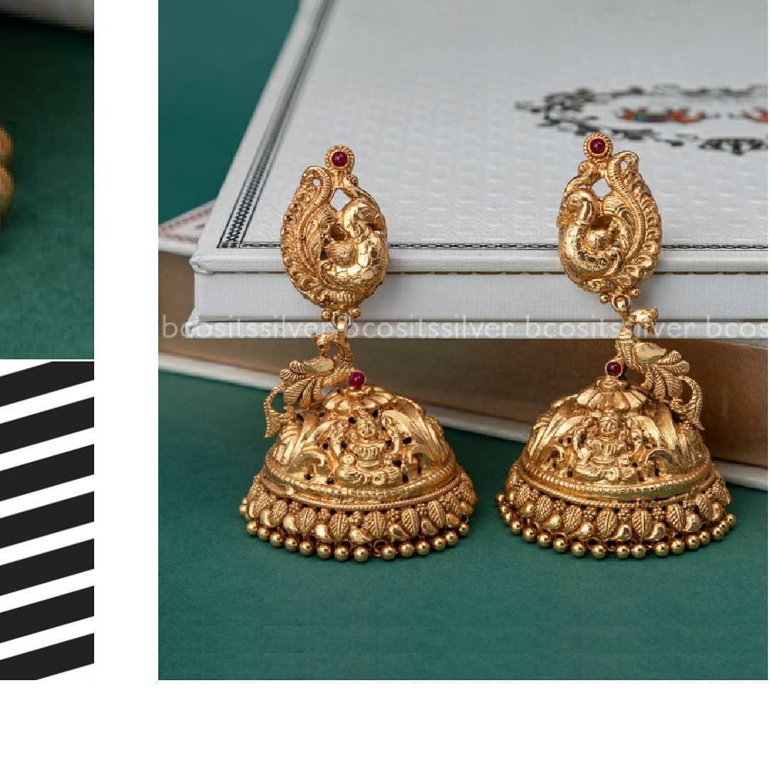 pure-silver-handcrafted-nakashi-jhumkas