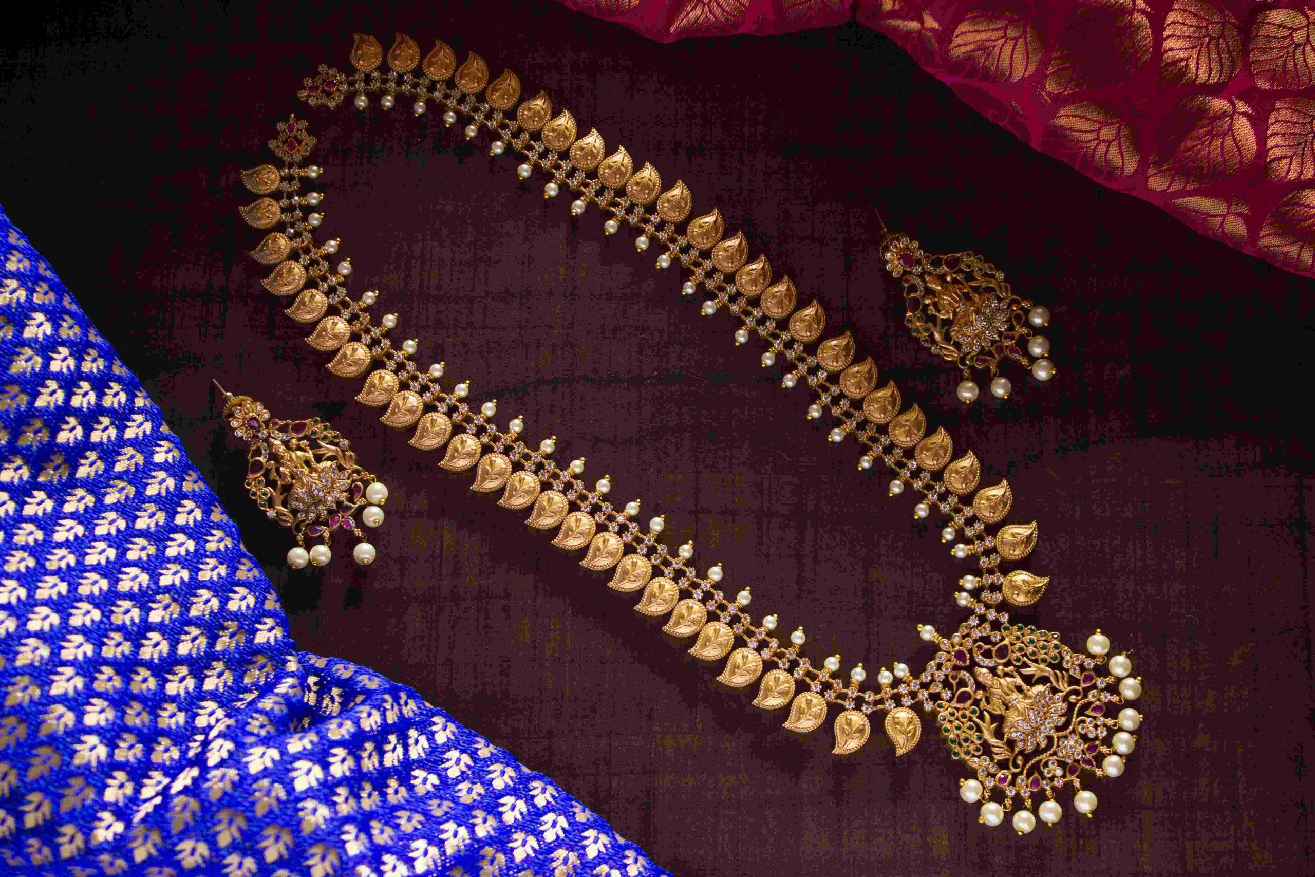 Long-Mango-Lakshmi-Haram-01-scaled